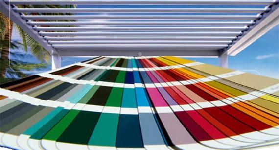 carta-color-pergolas-frampe